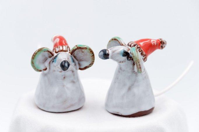 Weihnachtsmäuse_0899